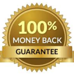 Money back guarantee, affiliate