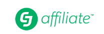 Commission Junction, affiliate network, sing up