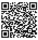 Qr code for social media