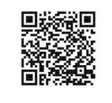 Qr-code, social media